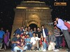 backpackers and travelers india meetup delhi chapter
