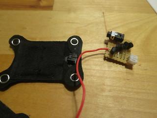 EMF circuit