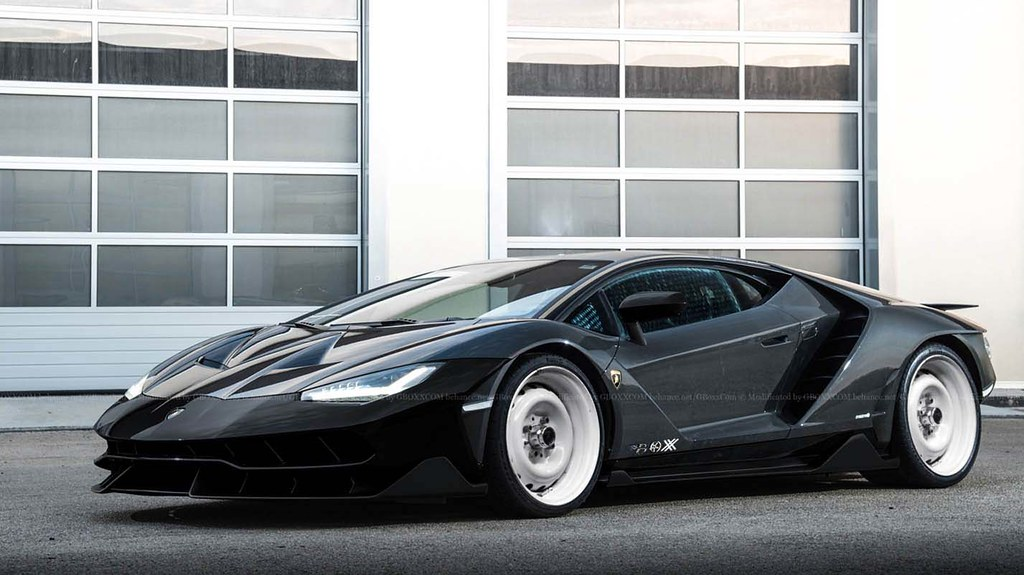 base-spec-supercars-02