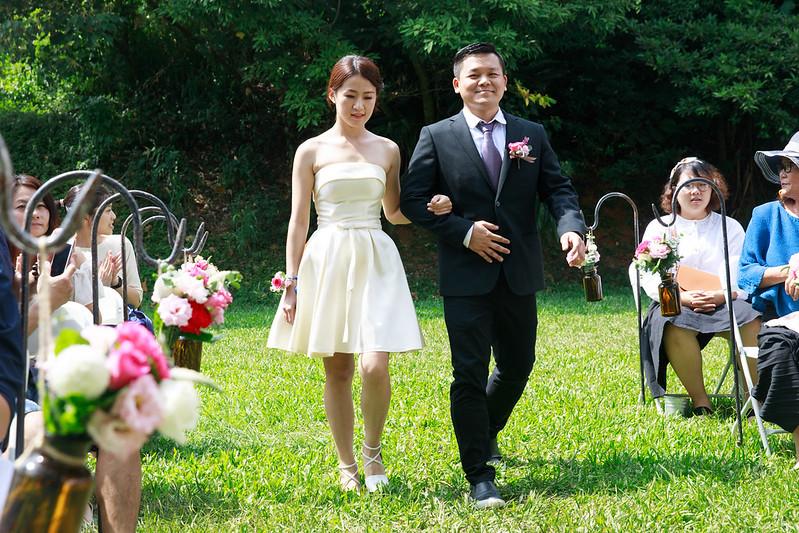 顏氏牧場婚禮,後院婚禮,顏氏牧場-87