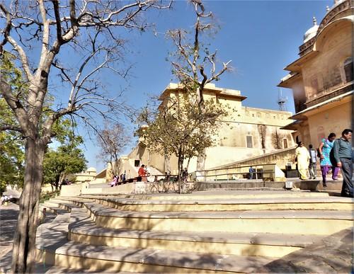 i-Jaipur 2-4-Nahargarh (21)