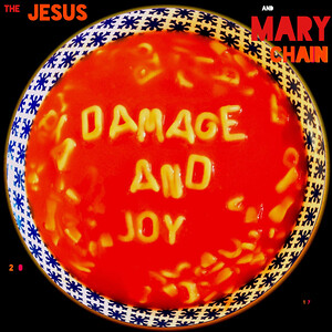 The_Jesus_and_Mary_Chain_-_Damage_and_Joy