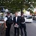 Orpington Safer Neighbourhoods Team 2 flickr image-7