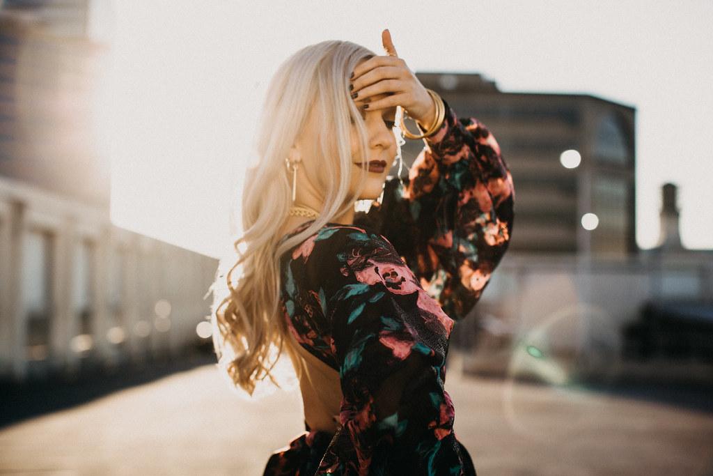 Loren Nicole | Gem Gossip
