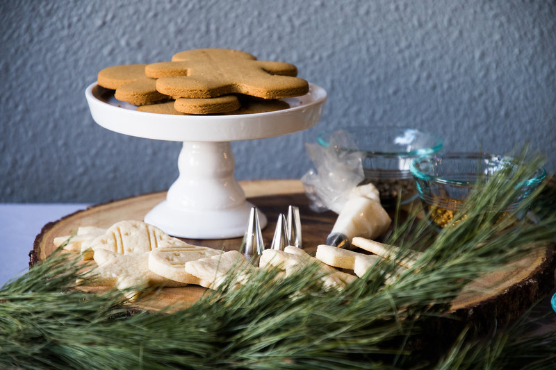 ginger-bread-cookie-holidays