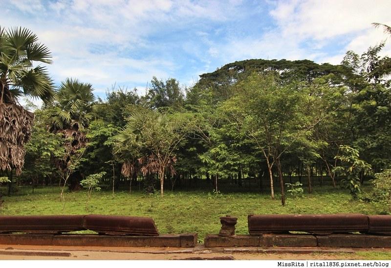 吳哥窟 吳哥窟自助 吳哥窟kkday 崩密列 暹粒 洞里薩湖 Green Era Travel Beng Mealea Kampong Khleang 吳哥窟一日遊 cambodia 吳哥窟水上人家 空邦克亮 kkday56