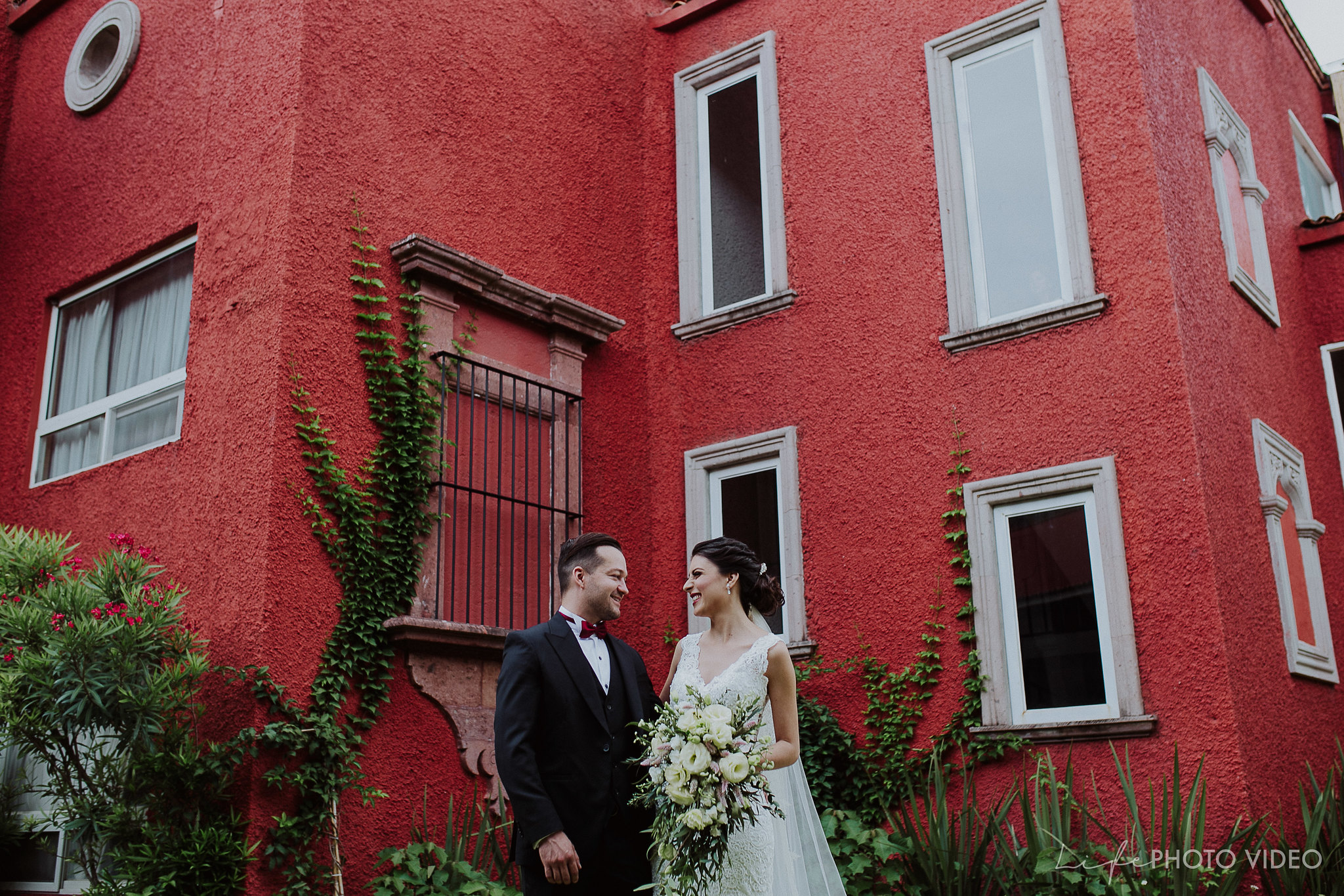 San_Miguel_de_Allende_Wedding_Photographer_0035