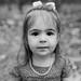 OlimbPhotography_NicevilleFamilyPhotographer_StevensFamily2017-0022