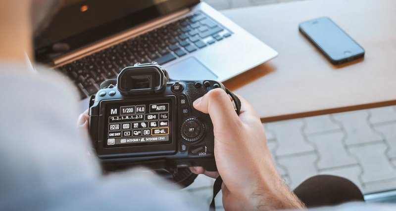 Bokeh Market : Découvrez la valeur et les caractéristiques techniques de votre équipement photographique