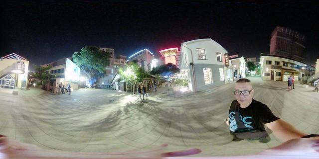 ASUS 360° Camera Photo -18