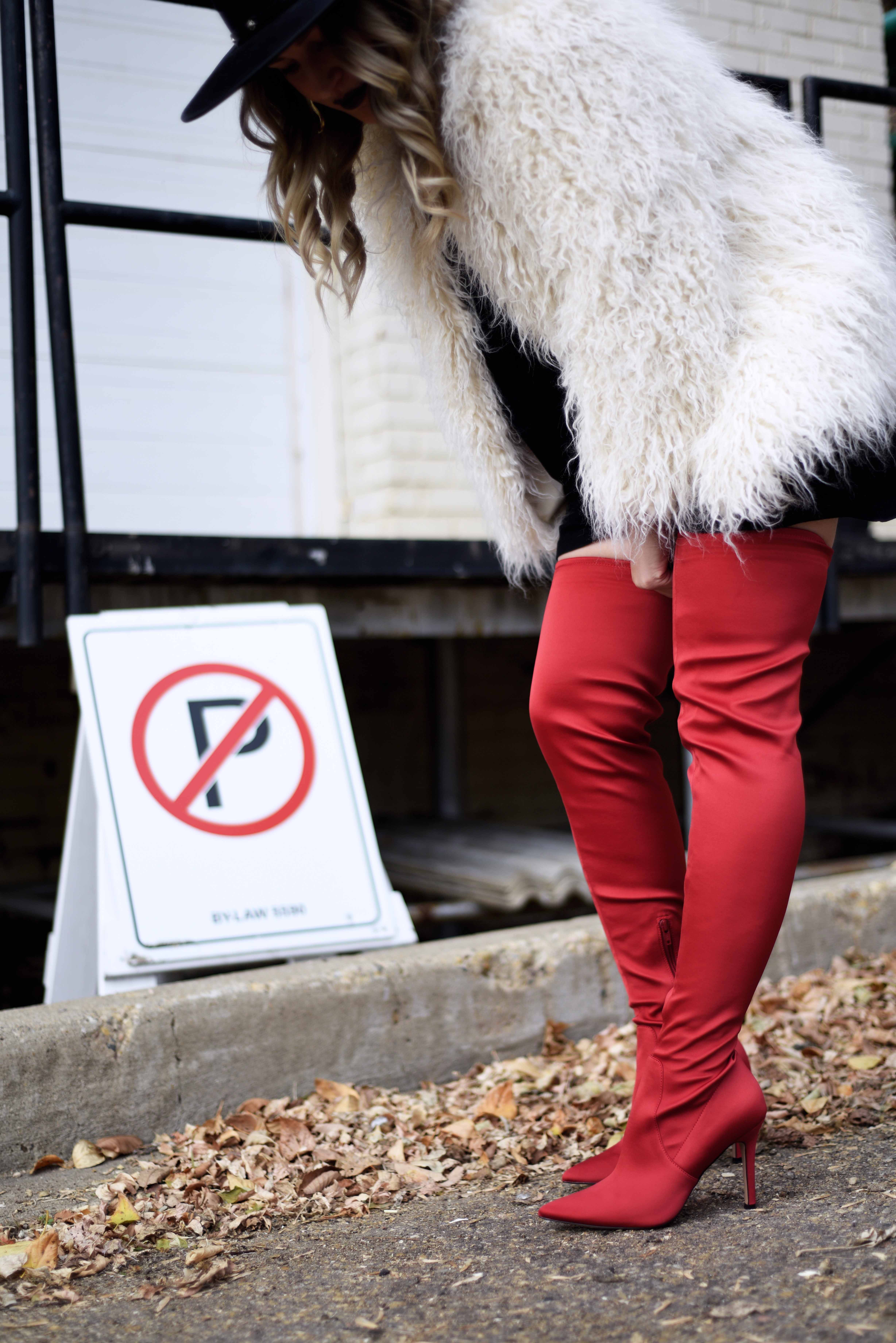 thigh-high-red-boots-aldo-3