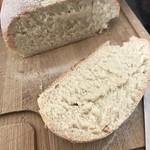Pão siciliano