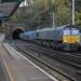 66426 at Ipswich