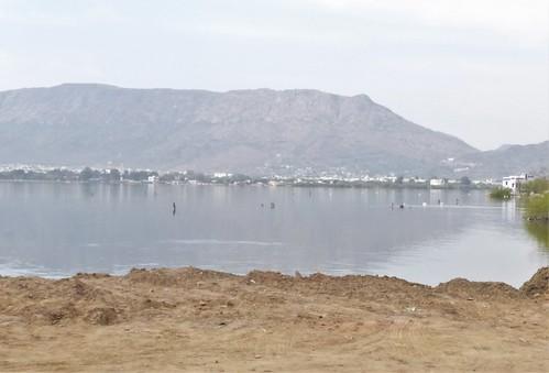 i-Bundi-Pushkar-route (23)