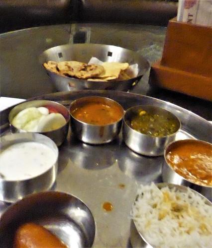 i-Jaipur 1-Hôtel (9)