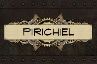 Pirichiel