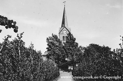 Fredrikstad (5339)