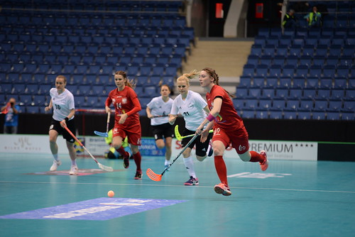WFC 2017 Poland - Estonia 00009