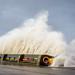 Large Waves bashing Caost at New Brighton