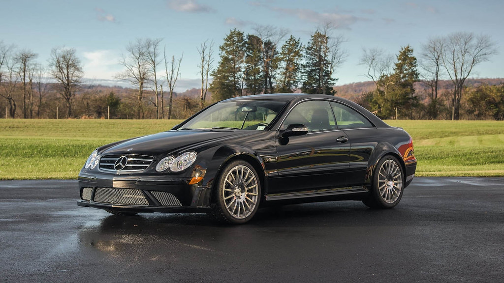 mercedes-clk63-amg-black-series1