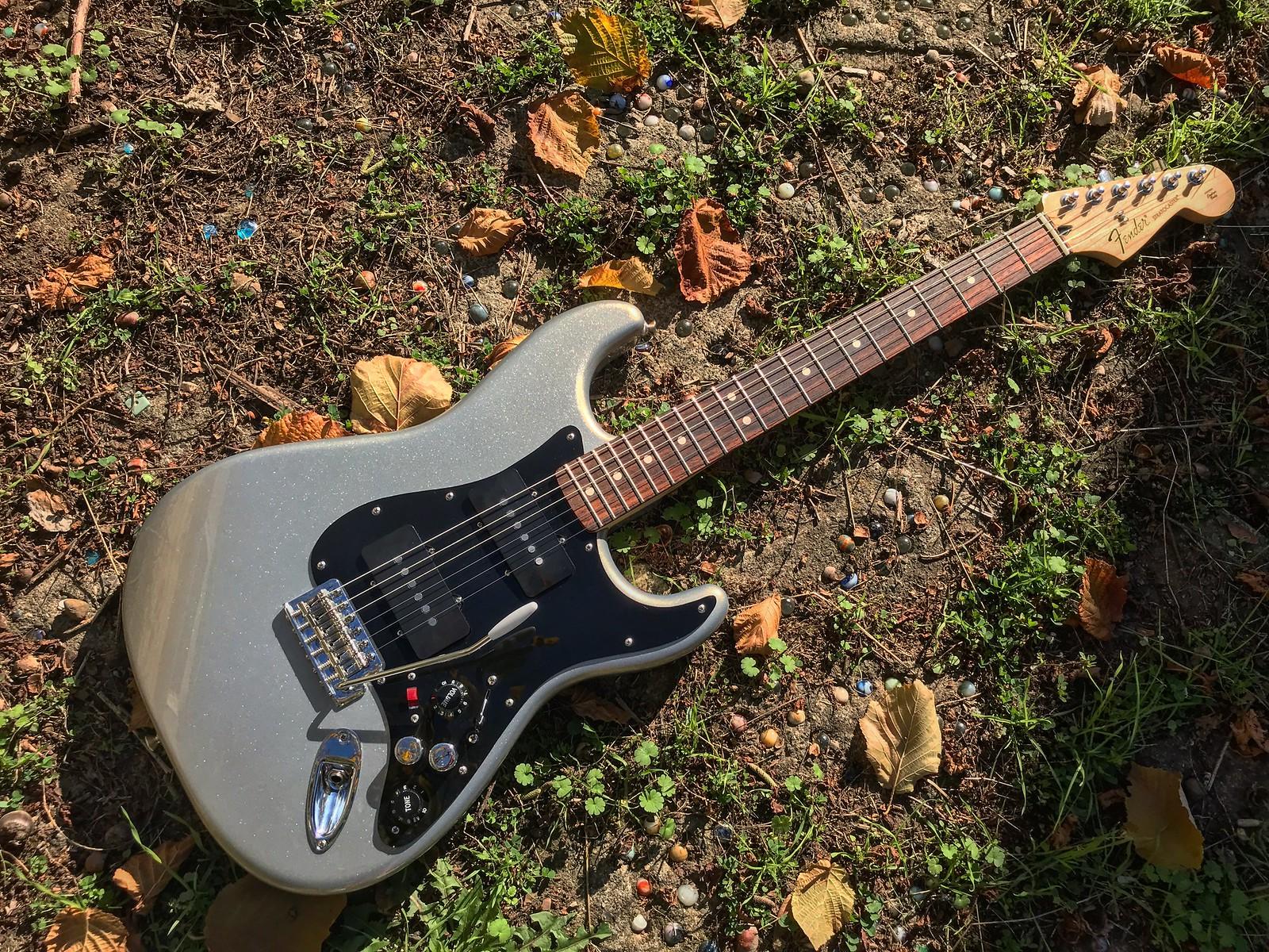 File FenderTremoloPatentDiagram moreover 1967 Fender Stratocaster Wiring Harness besides Fender Stratocaster Wiring together with 1992 93 Mij Stratocaster Wiring Diagram furthermore Lace Sensor Wiring Diagram Strat. on telecaster wiring diagram on 1954 fender stratocaster