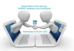 Social media Online Question and Answer