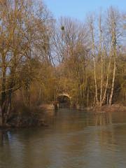 L'Aisne à Balham
