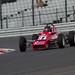 Luna Logistics Classic Formula Ford 1600 Championship Van Diemen RF80