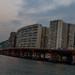 Pre sunset cruise-3
