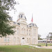 Robertson County Courthouse, Franklin, Texas 1711141242