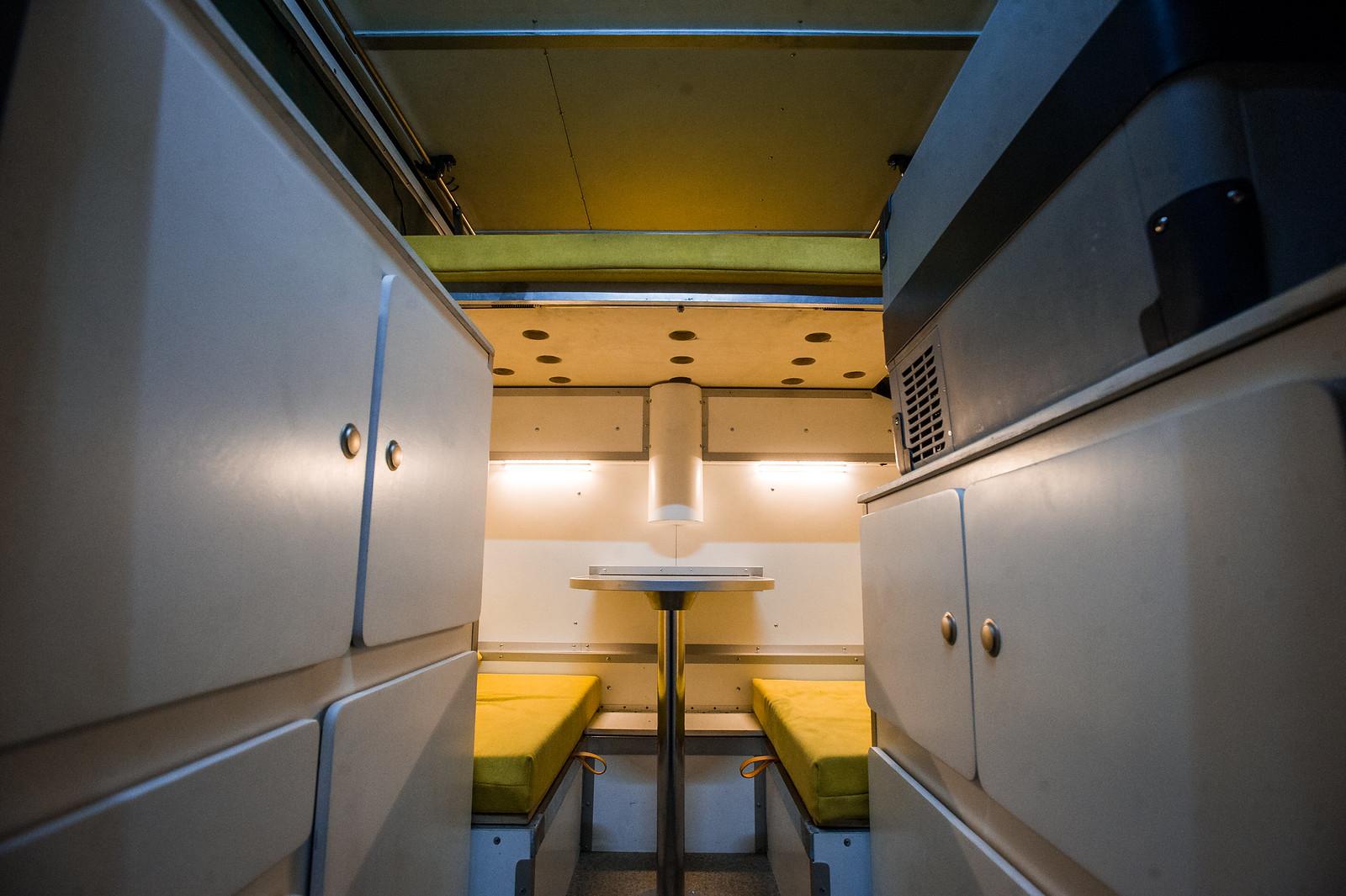 Продам Toyota Hilux Off-Road Camper 37859593295_0260742250_h