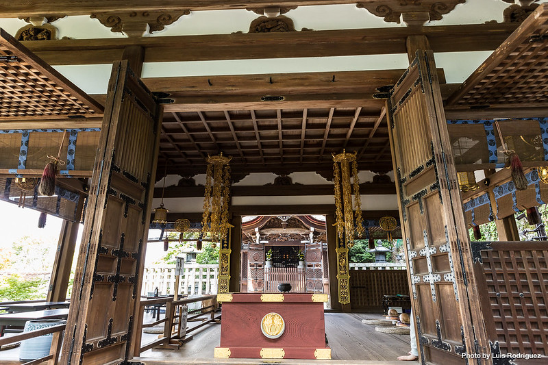 Chion-in-124