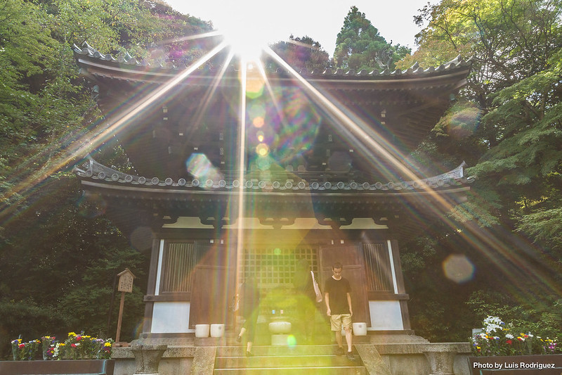 Chion-in-84