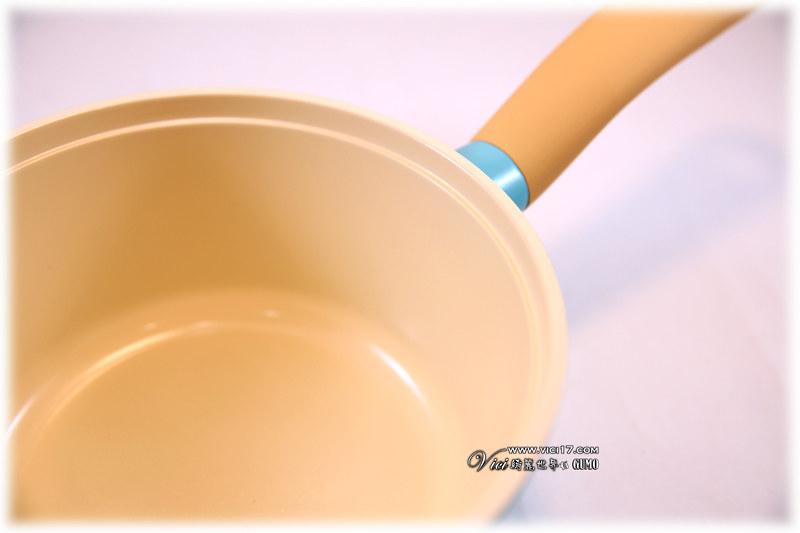 1120牛奶鍋019