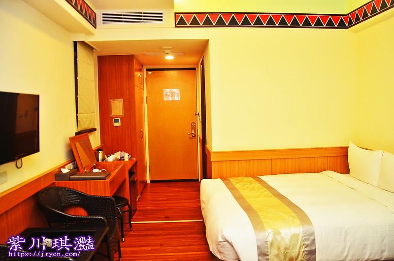 經典飯店-0011