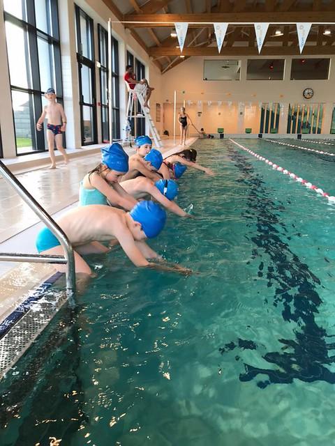 20171201 W Zwemmen