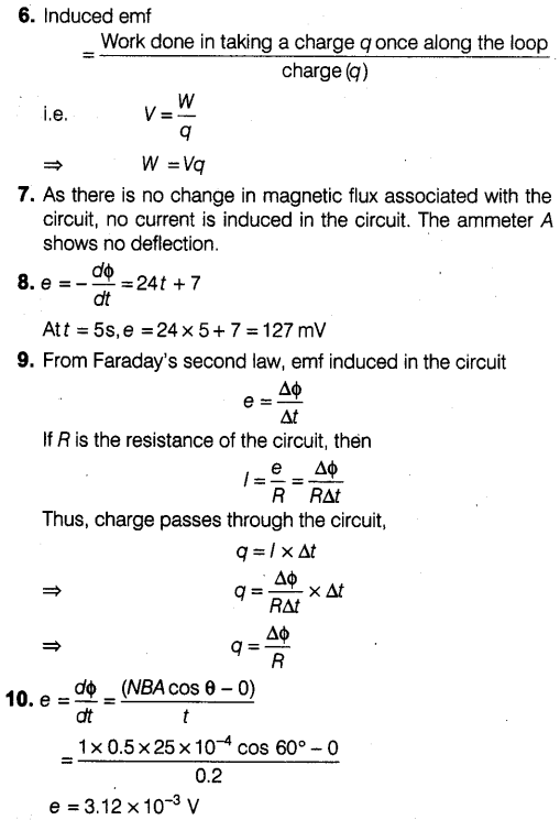 neet-physics-chapter-wise-mock-test-electromagnetic-induction-Hints3