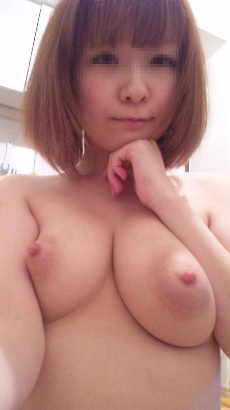 pukkurinyurin_sirouto-23003s