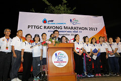 RYmarathon2017_Higlight-61