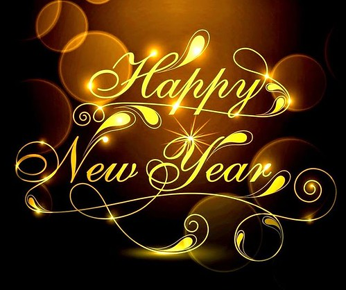 Happy New Year 2015 Everyone! Quotes - Wishing You and all your friends,family m...