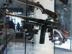Tommy_gun.Tula_weapons_museum