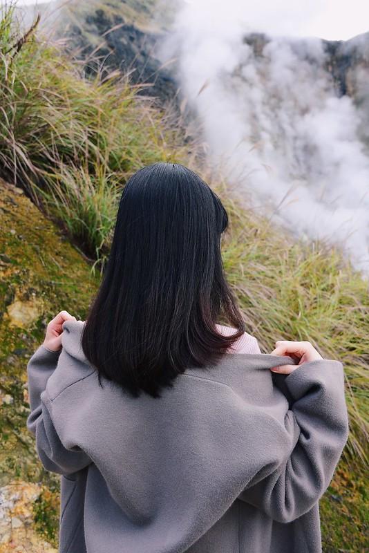 BonBonHair EIKO 台北中山站髮廊設計師推薦 (12)