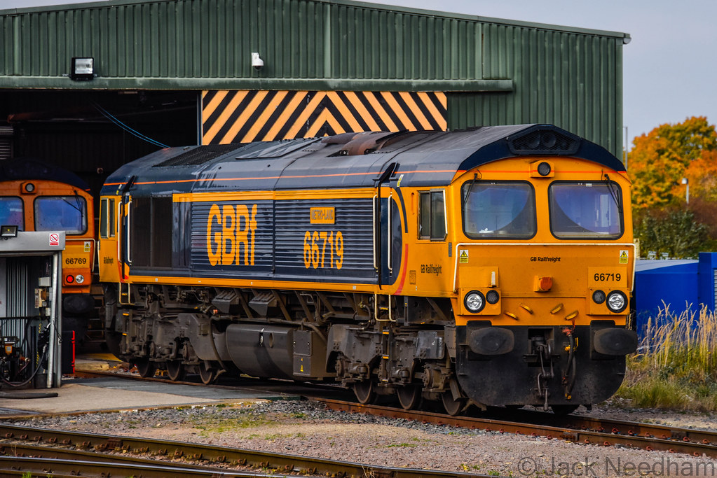 66719 Peterborough