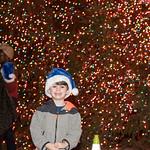 38177851894 2017 Christmas Tree Lighting Ceremony