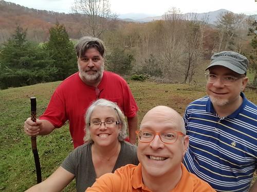 hike hiking mountain mountains batesbranch northcarolina nc mamluke mrsmamluke friends appalachians appalachianmountains view top vista