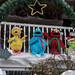 Muppets_75605