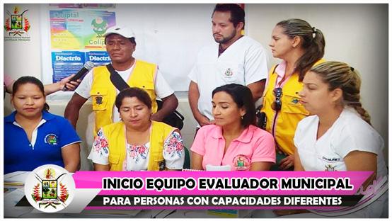 inicio-equipo-evaluador-municipal-para-personas-con-capacidades-diferentes