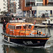 162 of Year 4 - Skegness lifeboat comes to visit