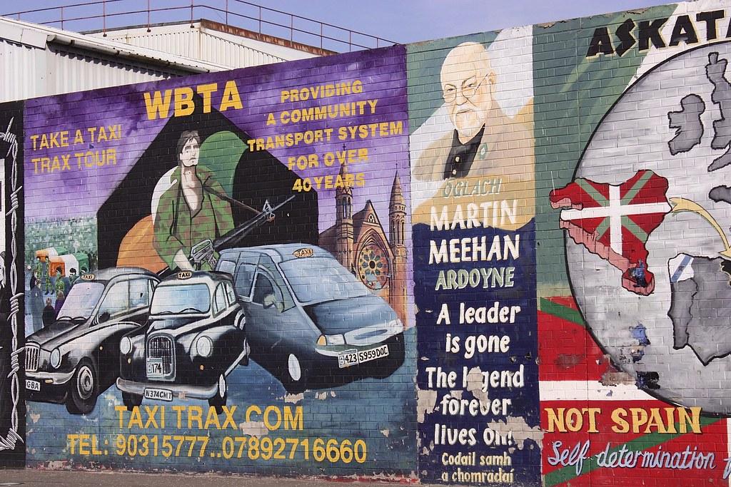 Divis_Street_Murals,_Belfast,_May_2011_(06)