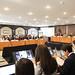 182 Lisboa 2ª reunión anual OND 2017 (101)